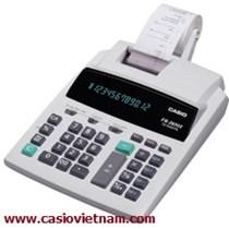 Máy tính in ra giấy Casio FR-2650T