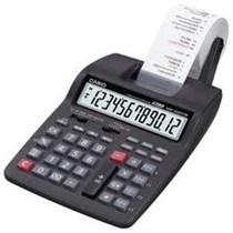 Máy tính in ra giấy Casio HR-100TM