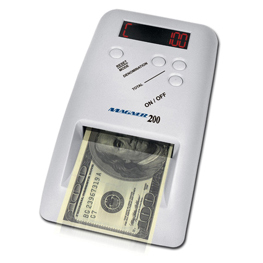 Máy kiểm tra USD DORS-200M1