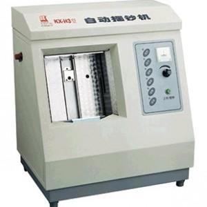 Máy bó tiền sử dụng đai nhựa Manic RJ 2200