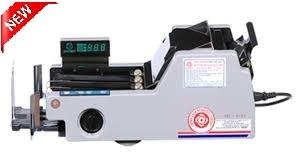 Máy đếm tiền XIINDA BC-0181