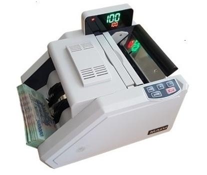 Máy Đếm Tiền ZJ-3900