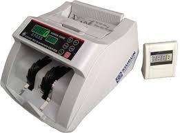 Máy đếm tiền Xiudun XD-2200