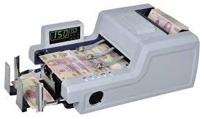 Máy đếm tiền XIUDUN 3000NEW