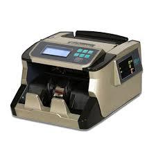 Máy đếm tiền Silicon MC-8500C