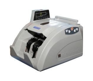 Máy đếm tiền Xiudun 9500F (NEW2020)