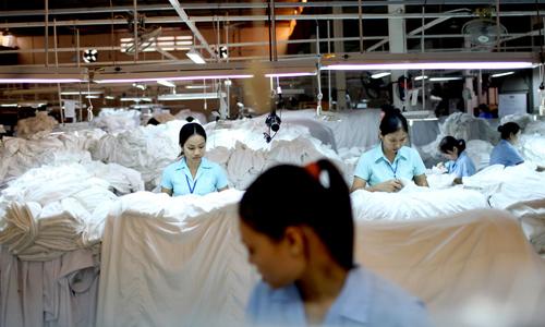 Điều gì chờ đợi Việt Nam khi TPP được ký kết?