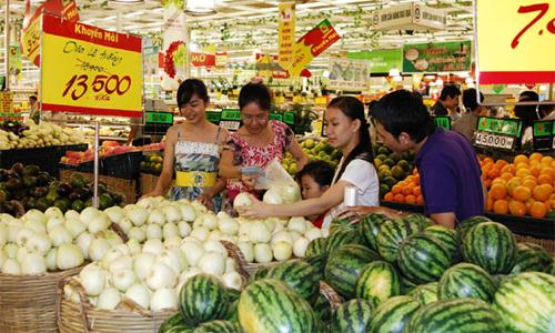 Người Việt lạc quan nhất về TPP