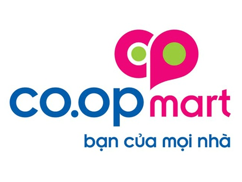 1445904000logo_co-opmart_2012.jpg