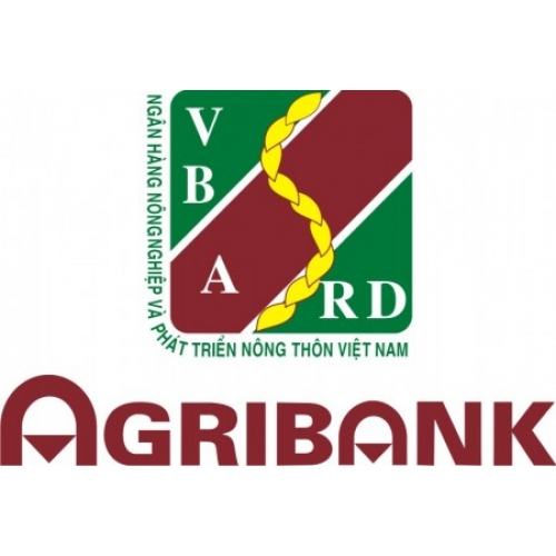 1445904000nguoiduatin-Agribank-500x500.jpg